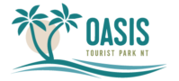 Oasis Tourist Park, Darwin, Northern Territory